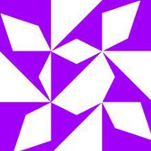 ENC11's avatar