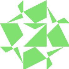 encoderuser's avatar