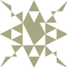 encrinite's avatar