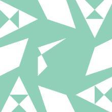 encryp73d's avatar
