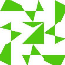 endank's avatar