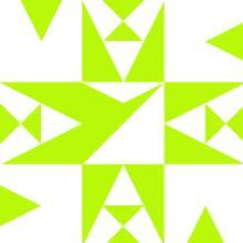 ender00's avatar