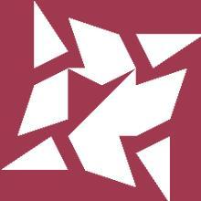 Ender3's avatar