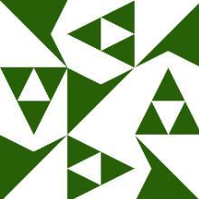 ender9's avatar