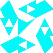 enderjo's avatar