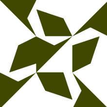 endermert's avatar