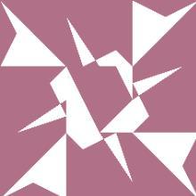 endlez's avatar