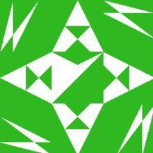 energyGeorge's avatar