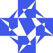 Energyvortex's avatar