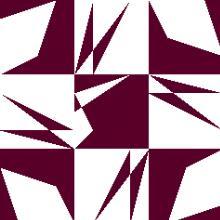 eng.fedail's avatar