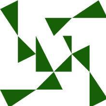 eng0's avatar