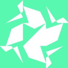 engaaraa's avatar