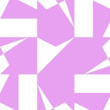 Engaro's avatar