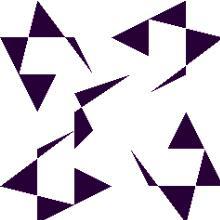 Engilu's avatar