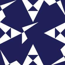 engineer_cad's avatar