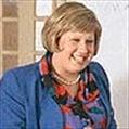 Englandboy80's avatar