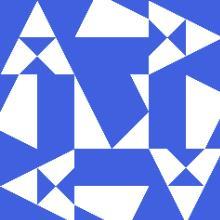 ENGLISH44's avatar