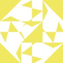 EnglishHard(nochin)'s avatar