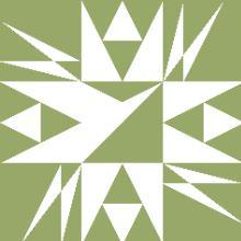 engrforever's avatar