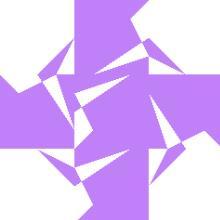 enhua2008's avatar