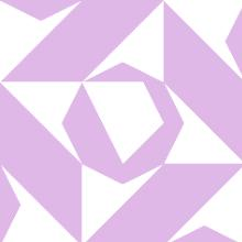 Enicay's avatar