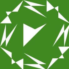 ENicole's avatar