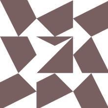 Enida's avatar