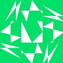 EnigmaticxIIblpIIIer's avatar