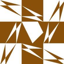 Enious's avatar