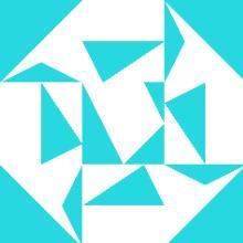 Enipgm's avatar
