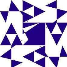 enizin's avatar