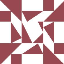 enjoy1358's avatar