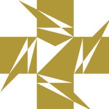 enjyshahin's avatar