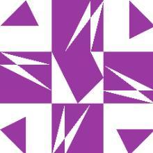 Enkill3's avatar