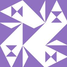 enlil's avatar
