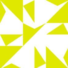 enmanuelfh's avatar