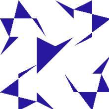 Enmebaragezi's avatar