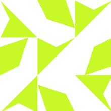 ennehj's avatar