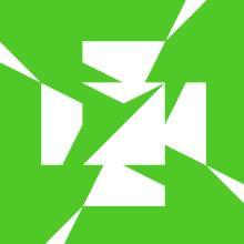 ennisb's avatar