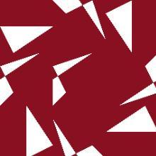 eno45's avatar