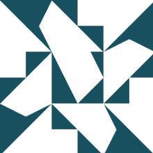 Enoch85's avatar
