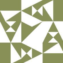 Enoch_xiao's avatar
