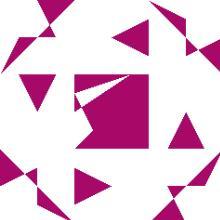 Enomis78's avatar
