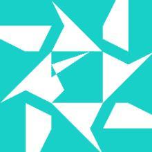 Enquirer1's avatar
