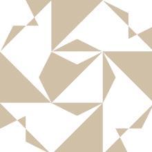 enriargo62's avatar
