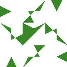 enricenric's avatar
