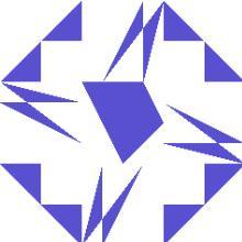 enrique.sierra's avatar
