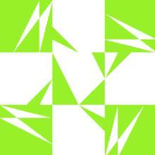 enrique_09's avatar