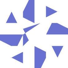 EnriqueF79's avatar