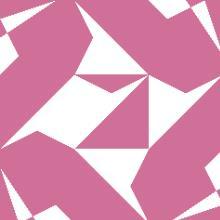 EnriqueLC's avatar
